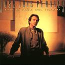 Con el Paso del Tiempo/José Luis Perales
