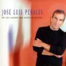 Me Han Contado Que Existe un Paraíso/José Luis Perales