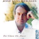 En Clave de Amor/José Luis Perales