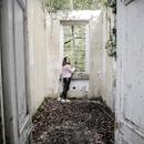 Quicksands/Coco Jadad