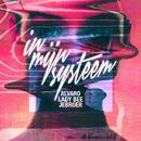 In Mijn Systeem feat.Jebroer/Alvaro