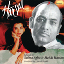Harpal/Salma Agha & Mehdi Hassan
