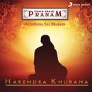 Shath Shath Pranam/Harendra Khurana