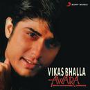 Awara/Vikas Bhalla