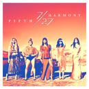 7/27/Fifth Harmony