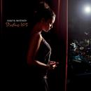 Studio 105/Mayra Andrade