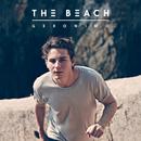Geronimo/The Beach