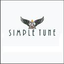 Kau/Simple Tune