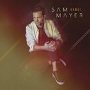 Danse/Sam Mayer
