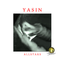 Allstars/Yasin