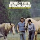 Breakaway/Kris Kristofferson