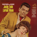 Together and Alone/Justin Tubb and Lorene Mann