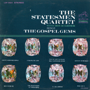 The Gospel Gems/The Statesmen Quartet with Hovie Lister