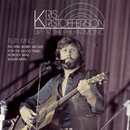 Live at the Philharmonic/Kris Kristofferson