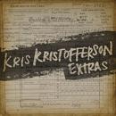 Extras/Kris Kristofferson