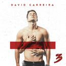 3 - White Edition/David Carreira