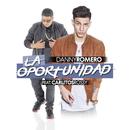 La Oportunidad feat.Carlitos Rossy/Danny Romero