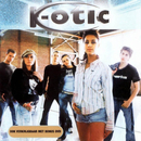 Indestructible/K-otic