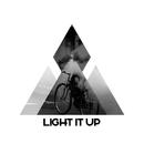 Light It Up feat.Drama B/Fareoh