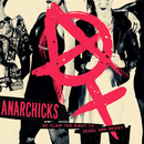 We Claim the Right to Rebel and Resist/Anarchicks