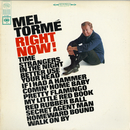 Right Now!/Mel Tormé