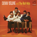 Denny Belline and The Rich Kids/Denny Belline & The Rich Kids