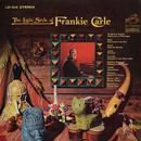 The Latin Style of Frankie Carle/Frankie Carle