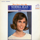 Please Don't Hurt Me/Norma Jean