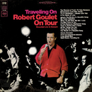 Traveling On (Live)/Robert Goulet