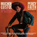 Mucho Gusto! More Music of Mexico/Percy Faith & His Orchestra