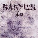 Babylon A.D./Babylon A.D.