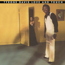 Love and Touch (Expanded)/Tyrone Davis