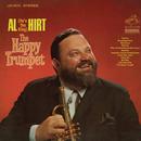 The Happy Trumpet/Al Hirt