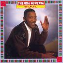 Soul/Themba Ngwenya