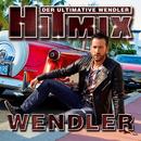 Der ultimative Wendler Hitmix/Michael Wendler