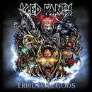 Tribute To The Gods/Iced Earth