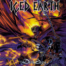 The Dark Saga/Iced Earth