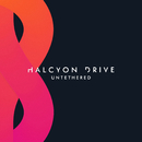 Untethered/Halcyon Drive