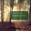 Datanglah Ramadhan/Hafiz Hamidun & Cholidi Asadil Alam