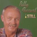 Still/Billy Forest