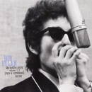 The Bootleg Series Volumes 1-3    (Rare And Unreleased)  1961-1991/Bob Dylan