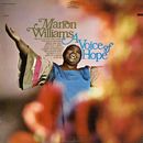 A Voice of Hope/Marion Williams