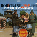 "The Funny Side of TV Themes from ""Television's Great Comedy Shows""/Bob Crane"
