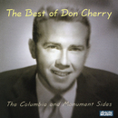 The Best of Don Cherry/Don Cherry