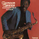 Rescue (Expanded Edition)/Clarence Clemons & The Red Bank Rockers