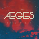 Weightless/AEGES