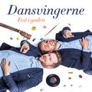 Fest I Gaden/Dansvingerne