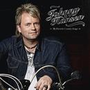 My Favorite Country Songs/Johnny Hansen