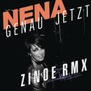 Genau jetzt - Remixe/Nena