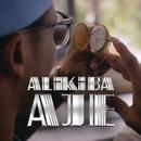 AJE/Alikiba